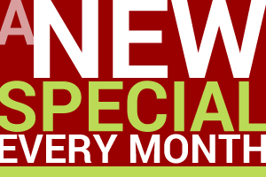 new-monthly-special